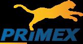 Primex ( abrasif)