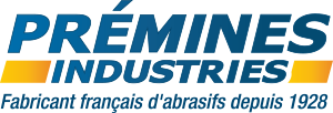 logo premines