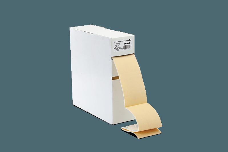 MR500-SOFTLINE