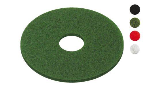 Nylonflex Vert disque