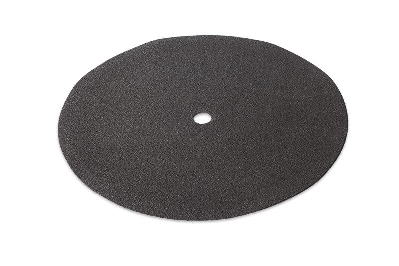 PR616 SILCUT disque parquet