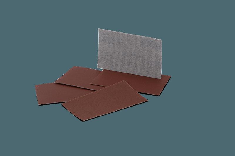 garnitures LW520 FLEXIBACK