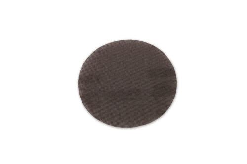 GW523-525 TAMEX.disque 150 mm
