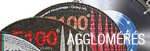 vignette agglo_pagePrimex 1