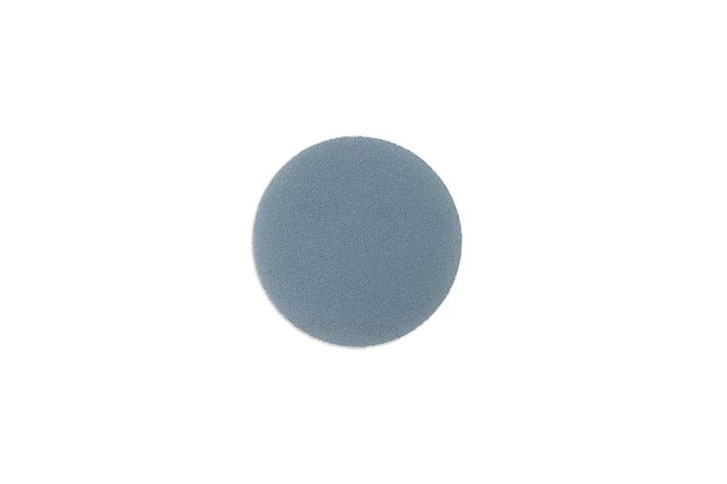 GW850 AIRMEX(bleu)_D150